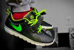 #nike trainerendor #Stussy #sneakers