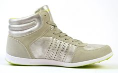 Bulldozer FF4-123JZ Sneaker Damen Gr. 36 - 40 silber http://www.ebay.de/itm/Bulldozer-FF4-123JZ-Sneaker-Damen-Gr-36-40-silber-NEU-/161917827037?var=&hash=item6b4e7d10c4