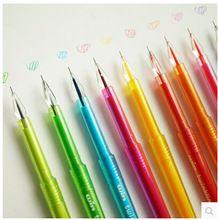 12-pcs-lot-New-Cute-Cartoon-Colorful-Gel-Pen-Set-Kawaii-Korean-Stationery-Creative-Gift-School.jpg_220x220.jpg (218×220)