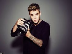 Justin+Bieber+for+Hollywood+Reporter+2013