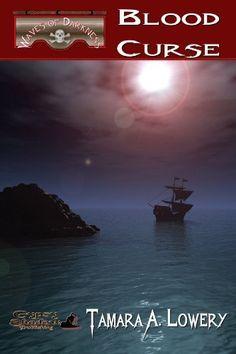 Blood Curse (Waves of Darkness) by Tamara A. Lowery, http://www.amazon.com/dp/B004UH1HJ2/ref=cm_sw_r_pi_dp_suXvqb038Q4F4
