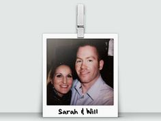 Polaroid Practice designed by Sarah Zimmerman. the global community for designers and creative professionals. Polaroid Film, Creative