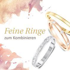 Ring Verlobung, Html, Engagement Rings, Jewelry, Diamond, Jewerly, Engagement Ring, Wedding, Enagement Rings