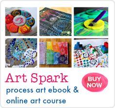 online art course