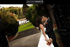 The Geoff White Photographers showcase their favorite photos taken at Montalvo.