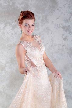 spoločenské šaty svadobný salon valery__8353 Salons, Wedding Dresses, Fashion, Bride Gowns, Lounges, Wedding Gowns, Moda, La Mode, Weding Dresses
