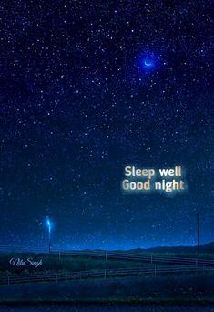 Good Night Cat, Good Night Image, Day For Night, Good Day, Good Morning, Good Night Greetings, Good Night Messages, Good Night Wishes, Good Night Quotes