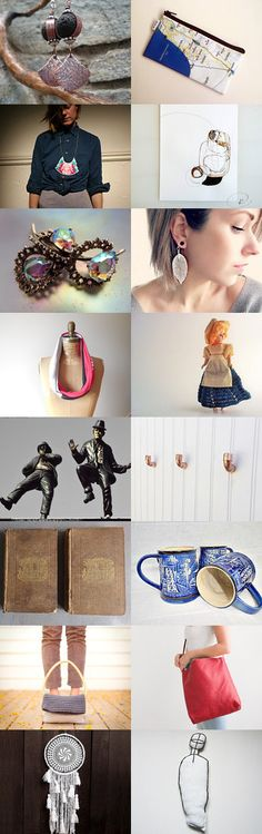 Thank you ♥ by renee and gerardo on Etsy--Pinned+with+TreasuryPin.com