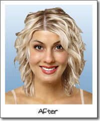 Thehairstyler Com Virtual Hairstyler Free Cheap Wigs For Large Heads Buy Quality Wig White Directly From
