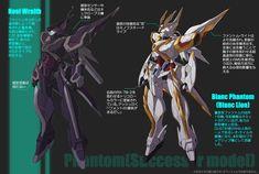 Lion, Custom Gundam, Suit Of Armor, Female Anime, Transformers, Documentaries, Sci Fi, Movie Posters, Armors