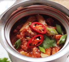 pates espagnole chorizo thermomix, Un délicieux plat de pâte d'origine espagnole, très facile à cuisiner avec le thermomix. voila la recette .