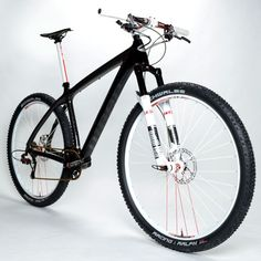 Niner Air 9 Carbon Euro Group complete bike -this bike is so expensive !