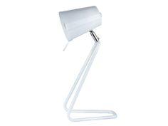 LAMP Z orange - LM771 lampa biurkowa od ręki! (4891848175) - Allegro.pl - Więcej niż aukcje.