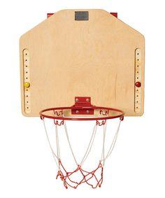 Diy Basketball Hoop Kit