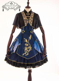 LolitaWardrobe.com