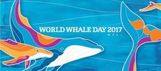World Whale Day & Parade of Whales - http://fullofevents.com/hawaii/event/world-whale-day-parade-of-whales-2/
