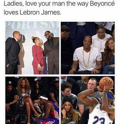 WEBSTA @ boywithnojob - Poor Jay-Z lol (@mr_left_hand)