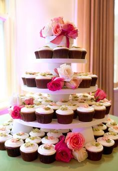 「2011年のウェディングケーキ」の画像|カリフォルニア・ウエディング・ストーリ… |Ameba (アメーバ)