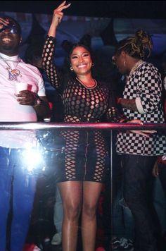 Nicki Minaj Rap, Nicki Minja, Nicki Minaj Outfits, Nicki Minaj Barbie, Nicki Minaj Pictures, Celebrity Outfits, Celebrity Pictures, Beyonce, Rihanna