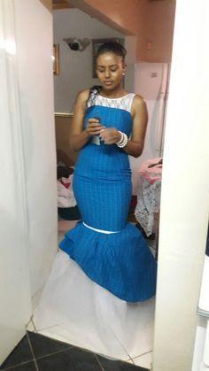 # shweshwe 2017# traditional dresses See shweshwe dresses in South Africa. All mordern Shweshwe dress designs by African Designers from South Africa and all over Africa Related Postssouth african traditional dresses designs 2017( Shweshwe Traditional Dresses Designs ) ( 2017 )Modern shweshwe dresses outfits designs 2017simple shweshwe dresses outfits 2017shweshwe dresses in south africa 2017latest … … Continue reading →