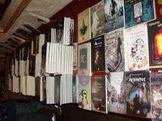 Αυτοέκδοση για συγγραφείς από Εκδόσεις Συμπαντικές Διαδρομές: Για συγγραφείς που δεν συμβιβάζονται! Εκδόσεις Συμ... Erotica, Fairy Tales, Greece, Steampunk, Sci Fi, Blog, Art, Greece Country, Art Background