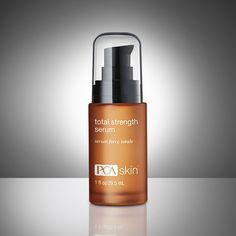 This next generation peptide and epidermal growth factor formulation minimizes…
