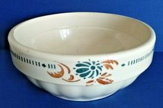 French, Tableware, Dinnerware, French People, Dishes, French Language, France, Serveware