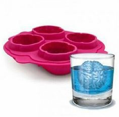 Cups, Dishes & Utensils Obliging Let's Make Olive Owl Sipper Cup With The Best Service Feeding Sets