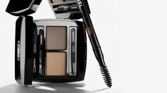 La Palette Sourcils de Chanel - Frame Work