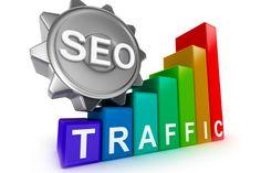 Google se sert-il de Chrome ou Google Analytics pour classer les pages dans ses…