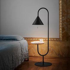 Die 50 Besten Ideen Zu Coole Leuchten In 2020 Coole Leuchten Leuchten Lampe