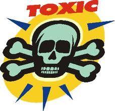 Crisálida, una esperanza perenne...: ¡¡PELIGRO...10 ejemplares de hombres tóxicos!!