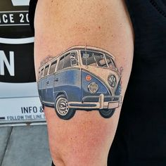 VW Love!