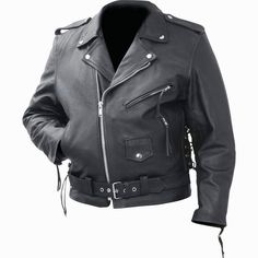 concealed carry leather motorcycle jacket $89.95#concealedcarryjacket #motorcycejacket #concealedcarry https://theleatherdropship.com