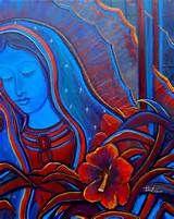 Aztec Goddesses Tonantzin.jpg