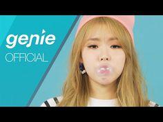 김그림 Kim Greem - Butterfly (feat. 캔들) Official M/V - YouTube