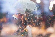 Black Chic Photo Elegant Modern Square Minimalist Invitation Brand new customizable wedding invitations Rainy Wedding, On Your Wedding Day, Rainy Day Dates, Rainy Days, Minimalist Invitation, Day Date Ideas, Love You Husband, Umbrella Wedding, Kissing In The Rain