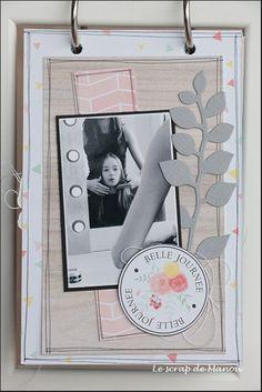 Histoire de cheveux!   MANOUSCRAP Frame, Scrapbooking, Home Decor, Ikea Frames, Minis, Hair, Picture Frame, Decoration Home, Room Decor