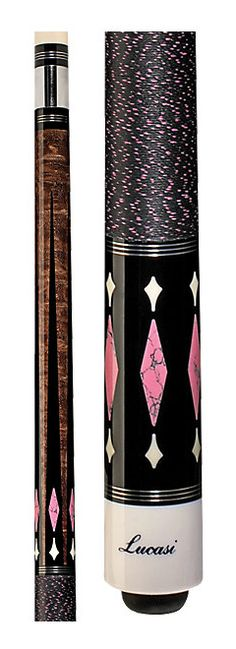 Design Your Own Pool Cue exterior pleasant decorating outdoor infinity pool with square excerpt lap modern pool design cocktail Black White Pool Cues Custom The Lucasi Lzl30 Has A Touch Of Pink For Our Lady Billiards Players Http