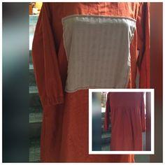 Cottonblouse//allsize//Rp 150.000