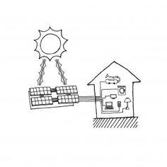 Baker Electric Solar >> 50 Best Baker Blog Images In 2014 Blog San Diego Solar Energy