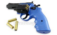 HG132 GAS AIRSOFT REVOLVER - Products - Get BB Guns - Airsoft Guns, BB Guns, Rifles, Pistols, Airsoft Accessories and Gun Equipment