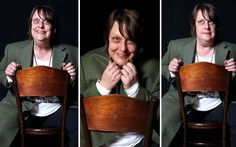 After four near-death moments, Kathy Burke is returning to directing – and   acting. She tells James Rampton why.