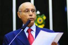 Blog de Jacytan Melo: EDUCAÇÃO E CULTURA: Comissão aprova exigência de a...