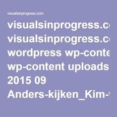 visualsinprogress.com wordpress wp-content uploads 2015 09 Anders-kijken_Kim-van-den-Berg_Management-en-Consulting.pdf