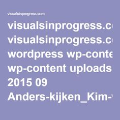 visualsinprogress.com wordpress wp-content uploads 2015 09 Anders-kijken_Kim-van-den-Berg_Management-en-Consulting.pdf