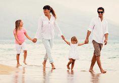 El seguro de Expertia Familiar puede incluir seguros y garantías complementarias unificados en una misma oferta. #asistenciafamiliar #seguros
