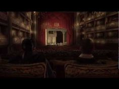 Gaming opera lovers, new Assassin's Creed recreates The Royal Opera House and The Beggars Opera for a mission. How awesome is that?!