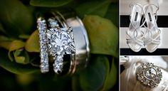 wedding photo ideas       Sawicki Studios » Albany NY Wedding Photographer