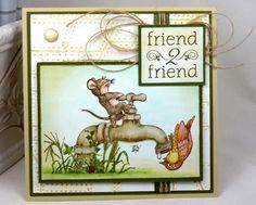 FS388   Friend 2 Friend